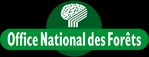 Logo Office National des Fôrets