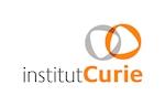 Logo l'Institut Curie